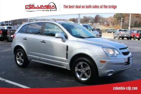 Dodge Used Cars >> Used Vehicle Inventory Columbia Chrysler Dodge Jeep Ram