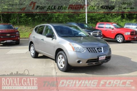 Used Vehicle Inventory Royal Gate Columbia